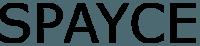 Spayce Inc. Logo